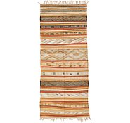 Link to 5' 4 x 12' 5 Moroccan Runner Rug