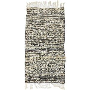 3' 3 x 6' Moroccan Rug