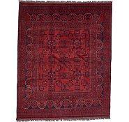 Link to 5' x 6' 2 Khal Mohammadi Oriental Rug
