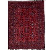 Link to 5' x 6' 5 Khal Mohammadi Oriental Rug