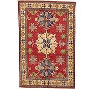 Link to 5' 5 x 8' 3 Kazak Oriental Rug