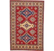 Link to 6' 7 x 9' 7 Kazak Oriental Rug