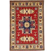 Link to 5' x 7' 3 Kazak Oriental Rug