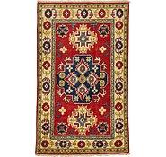 Link to 75cm x 122cm Kazak Oriental Rug