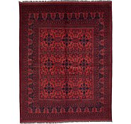 Link to 5' 10 x 7' 5 Khal Mohammadi Oriental Rug