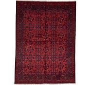 Link to 5' 7 x 7' 8 Khal Mohammadi Oriental Rug