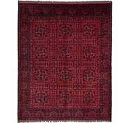 Link to 6' x 7' 5 Khal Mohammadi Oriental Rug