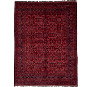 Link to 6' x 7' 9 Khal Mohammadi Oriental Rug