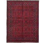 Link to 6' x 7' 10 Khal Mohammadi Oriental Rug