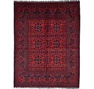 Link to 6' x 7' 7 Khal Mohammadi Oriental Rug