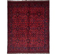 Link to 6' x 7' 4 Khal Mohammadi Oriental Rug