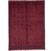 Link to 5' 8 x 7' 7 Khal Mohammadi Oriental Rug