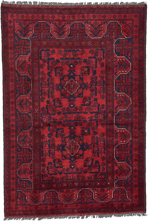traditional a of design azadi goes rug what oriental rugs page the into