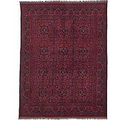 Link to 5' 10 x 7' 9 Khal Mohammadi Oriental Rug