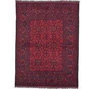 Link to 5' 10 x 8' Khal Mohammadi Oriental Rug