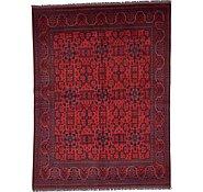 Link to 5' 9 x 7' 8 Khal Mohammadi Oriental Rug