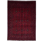 Link to 5' 7 x 7' 7 Khal Mohammadi Oriental Rug