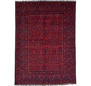 Link to 5' 6 x 7' 7 Khal Mohammadi Oriental Rug