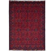 Link to 5' 9 x 7' 9 Khal Mohammadi Oriental Rug