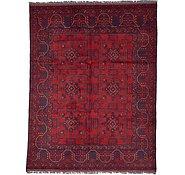 Link to 4' 10 x 6' 5 Khal Mohammadi Oriental Rug
