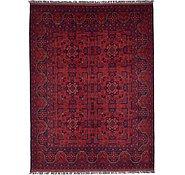 Link to 5' x 6' 8 Khal Mohammadi Oriental Rug
