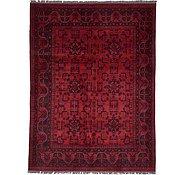 Link to 4' 10 x 6' 6 Khal Mohammadi Oriental Rug