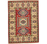 Link to 2' x 2' 10 Kazak Oriental Rug