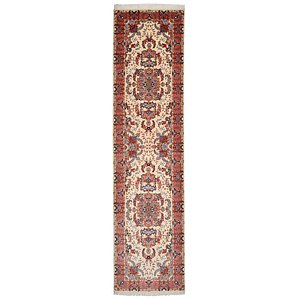 Unique Loom 2' 10 x 11' 4 Tabriz Persian Runner Rug