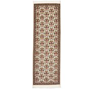 Link to 2' 3 x 6' 5 Tabriz Persian Runner Rug