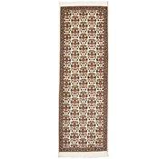 Link to 2' 3 x 6' 5 Tabriz Persian Runner Rug