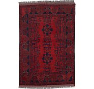 Link to 100cm x 152cm Khal Mohammadi Oriental Rug