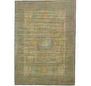 Link to 10' x 13' 8 Mamluk Ziegler Oriental Rug