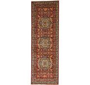 Link to 2' 10 x 8' 7 Mamluk Ziegler Oriental Runner Rug