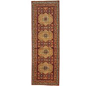 Link to 2' 10 x 8' 8 Mamluk Ziegler Oriental Runner Rug