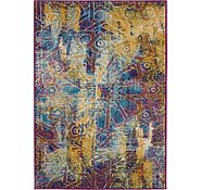 Link to 160cm x 225cm Heritage Rug
