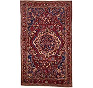 Link to 7' x 11' 4 Bakhtiar Persian Rug