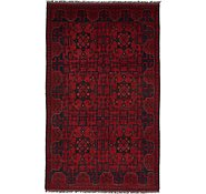 Link to 4' x 6' 9 Khal Mohammadi Oriental Rug