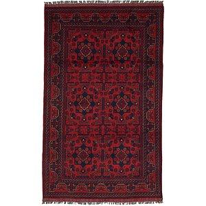 Classic Rugs Irugs Ch Page 352