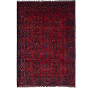 Link to 4' 3 x 6' 4 Khal Mohammadi Oriental Rug