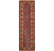 Link to 122cm x 373cm Malayer Persian Runner Rug