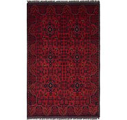 Link to 4' x 6' 5 Khal Mohammadi Oriental Rug