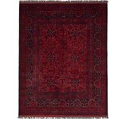 Link to 5' x 6' 6 Khal Mohammadi Oriental Rug