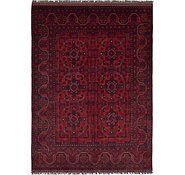 Link to 4' 9 x 6' 9 Khal Mohammadi Oriental Rug