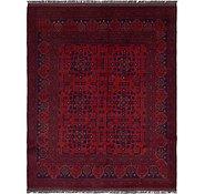 Link to 5' 2 x 6' 5 Khal Mohammadi Oriental Rug