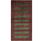 Link to 3' 3 x 6' 5 Modern Ziegler Oriental Rug