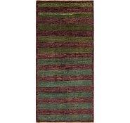 Link to 3' 2 x 6' 9 Modern Ziegler Oriental Rug