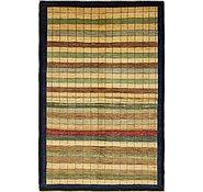 Link to 5' 6 x 8' 3 Modern Ziegler Oriental Rug