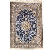 Link to 10' x 14' Isfahan Persian Rug