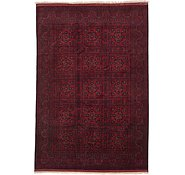 Link to 6' 8 x 10' Khal Mohammadi Oriental Rug