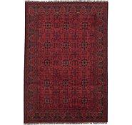Link to 6' 9 x 9' 8 Khal Mohammadi Oriental Rug